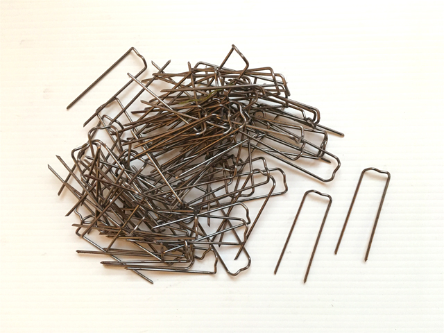 Mossing Pins_10x40mm.jpg